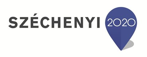szechenyi_2020_logo_fekvo_4C_CMYK
